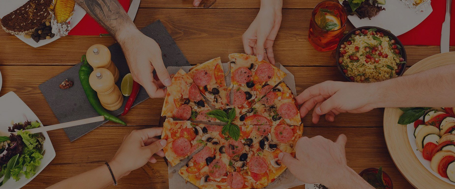 pizza-bg